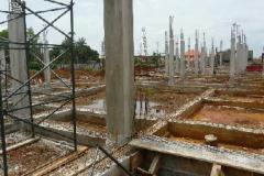 poutres de fondations3