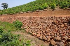 piste rurale Lelouma 10