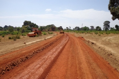piste rurale Lelouma 4