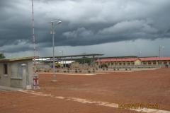 gare routière de Boké 1