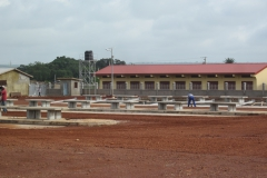gare routière de Boké 3