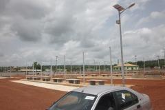 gare routière de Boké 4