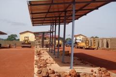 gare routière de Labé 2