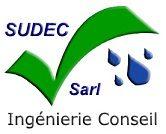 SUDEC Ingénierie Conseil